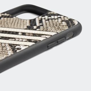 iPhone 11 Pro サンバケース