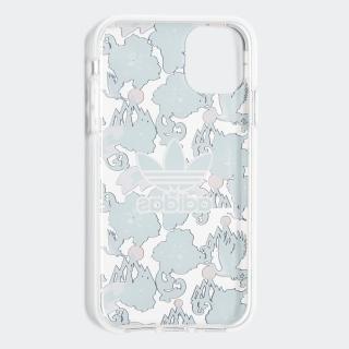iPhone 2019 6.1インチ用 チャイニーズニューイヤー 総柄ケース