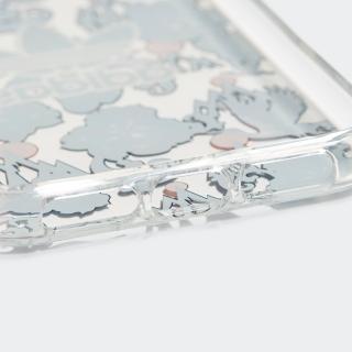 iPhone 2019 5.8インチ用 チャイニーズニューイヤー 総柄ケース