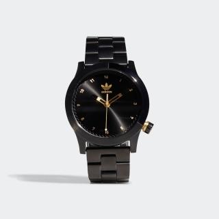 ブラック/ゴールド(EW8131)