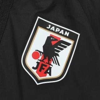 JFA 2020 アンセムジャケット2