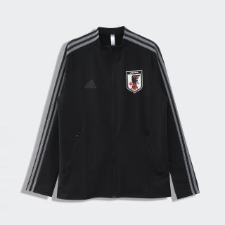 JFA 2020 アンセムジャケット