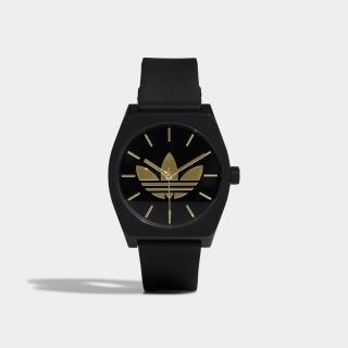 ブラック/ゴールドメット(EX1730)