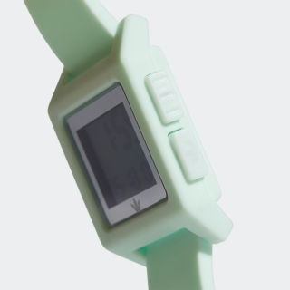 Archive_SP1 Watch