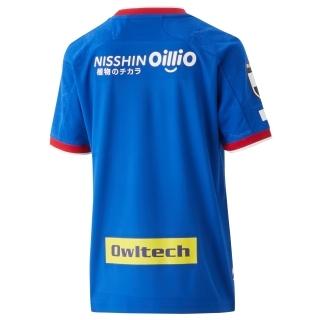 KIDS 横浜F・マリノス 2021 1stユニフォーム