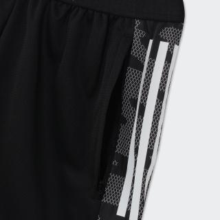 サッカー日本代表 トレーニングショーツ / Japan Training Shorts