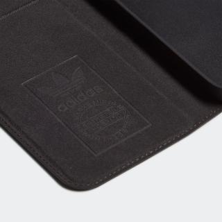 iPhone 12/12 Pro サンバ 手帳型ケース / OR Booklet Case SAMBA iPhone 12/12 Pro