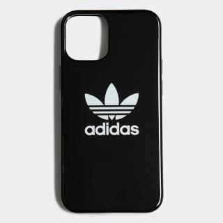 iPhone 12 mini 5.4 インチ用 はめこみ式ケース / OR Snap Case Trefoil iPhone 12 mini