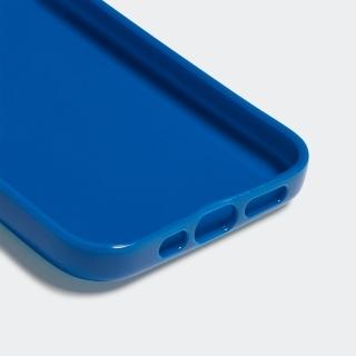 iPhone 12/12 6.1 インチ用 はめこみ式ケース / OR Snap Case Trefoil iPhone 12 /12 Pro