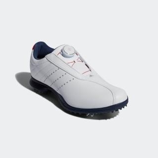 ドライバー ボア 2.0 【ゴルフ】