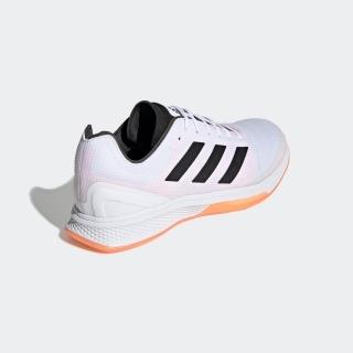 カウンターブラスト バウンス [Counterblast Bounce Shoes]