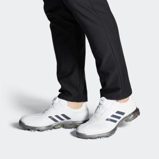 アルファフレックス ボア【ゴルフ】 / Alphaflex BOA Shoes