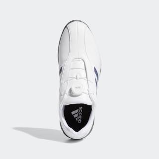 アルファフレックス ボア / Alphaflex BOA Shoes