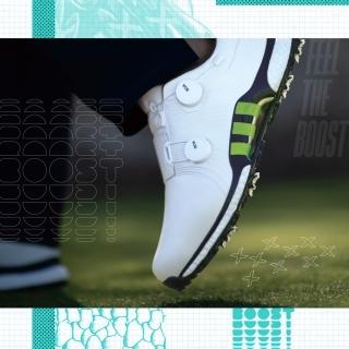ツアー360 XT ツイン ボア【ゴルフ】 / Tour360 XT Twin BOA Shoes