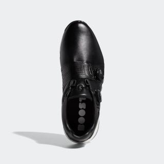 ツアー360 XT ツイン ボア / Tour360 XT Twin BOA Shoes