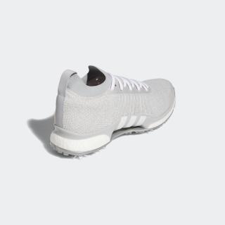 ツアー360 XT プライムニット【ゴルフ】 / Tour360 XT Primeknit Shoes