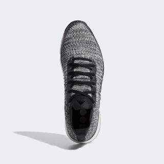 ツアー360 XT プライムニット / Tour360 XT Primeknit Shoes