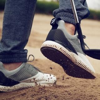 アディクロス バウンス 2【ゴルフ】 / ADICROSS Bounce 2.0 Shoes