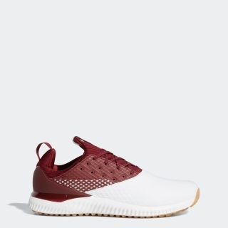 アディクロス バウンス2 / ADICROSS Bounce 2.0 Shoes