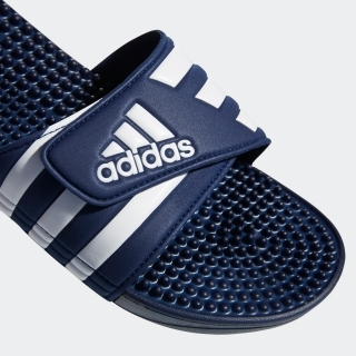 アディサージ サンダル / Adissage Slides