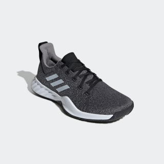 ソーラー LT [Solar LT Trainer Shoes]