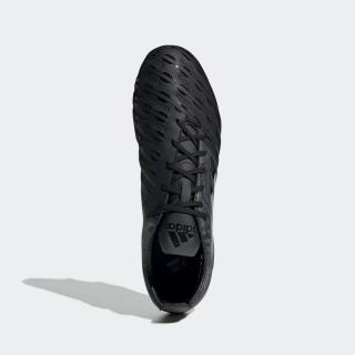 マライス SG [Malice Soft Ground Boots]