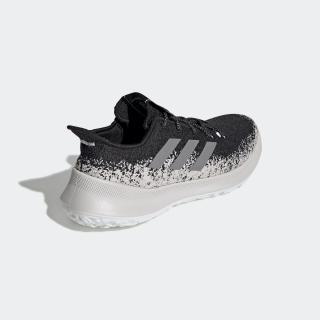センスバウンス+ [Sensebounce+ Shoes]