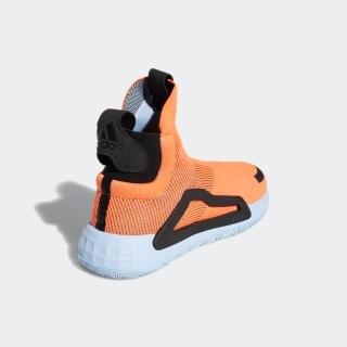 N3XT L3V3L [N3XT L3V3L Shoes]