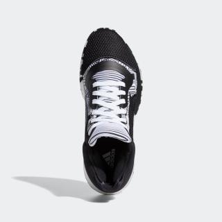 マルキー ブースト ロー [Marquee Boost Low Shoes]