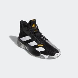 子供用 プロ ネクスト 2019 [Pro Next 2019 Shoes]