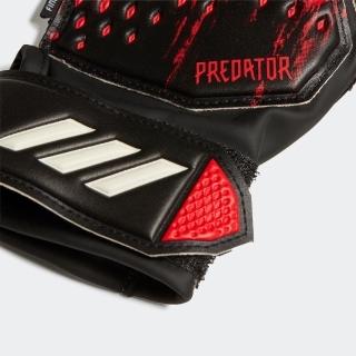 プレデター 20 マッチ フィンガーセーブ グローブ / Predator 20 Match Fingersave Gloves