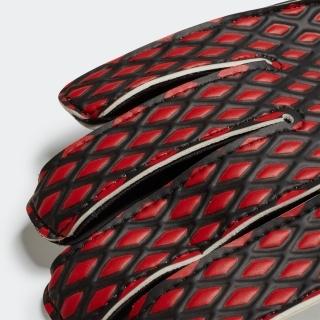 プレデター 20 トレーニング グローブ / Predator 20 Training Gloves