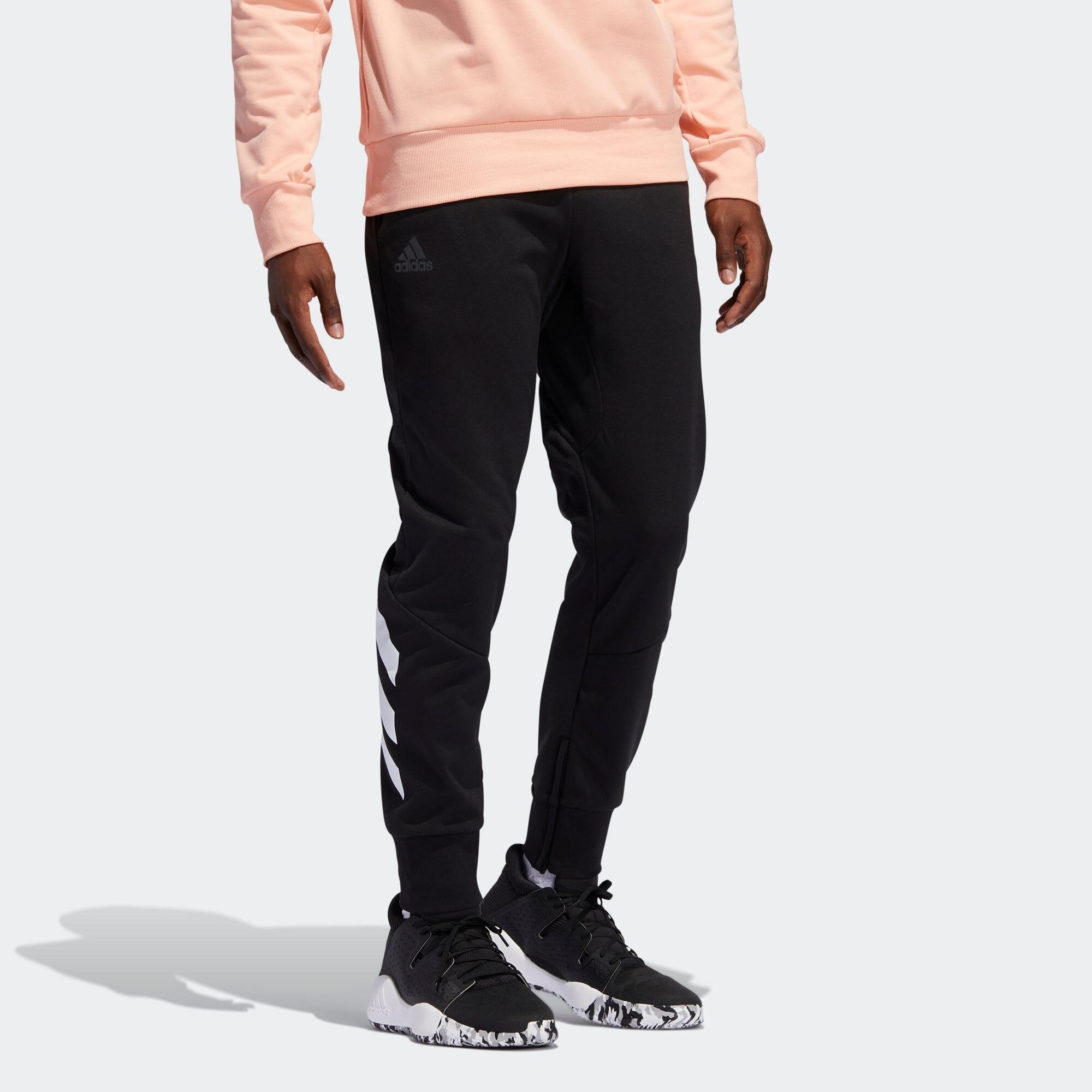 ハーデン パンツ / Harden Pants