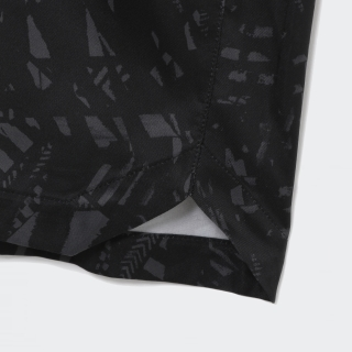 ハーデン スワッガーショーツ / Harden Swagger Shorts