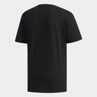 東京ローカル ストーリーズ 半袖Tシャツ / Tokyo Local Stories Tee