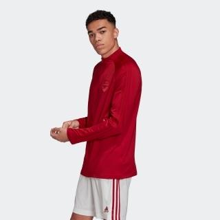 アーセナル アンセム ジャケット / Arsenal Anthem Jacket