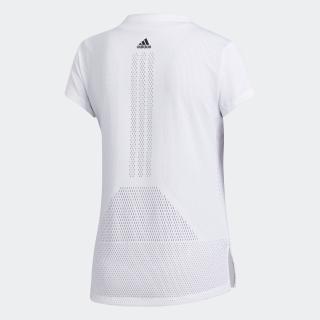 半袖 Tシャツ / Tee