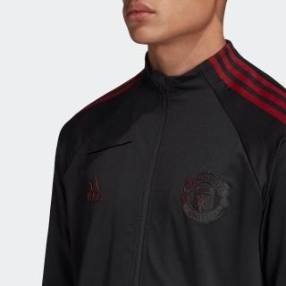 マンチェスター・ユナイテッド アンセムジャケット / Manchester United Anthem Jacket