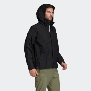 アーバン RAIN.RDY レインジャケット / Urban RAIN.RDY Rain Jacket