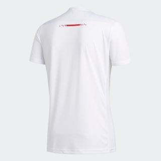 オウン ザ ラン バレンタイン Tシャツ / Own the Run Valentine Tee
