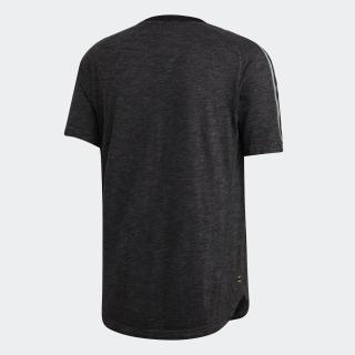 ポール・ポグバ TEC 半袖Tシャツ / Paul Pogba TEC Tee