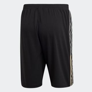 ポール・ポグバ ショーツ / Paul Pogba Shorts