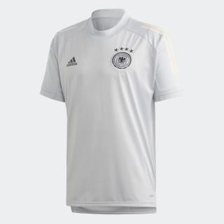 ドイツ代表 トレーニングジャージー / Germany Training Jersey