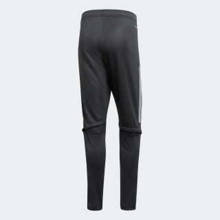 ドイツ代表 トレーニングパンツ / Germany Training Pants