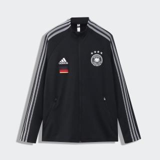 ドイツ代表 アンセムジャケット / Germany Anthem Jacket