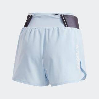 テレックス Parley アグラビック オールアラウンドショーツ / Terrex Parley Agravic All-Around Shorts