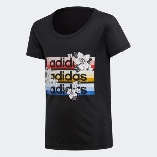 FARM Rio カーディオ 半袖Tシャツ / FARM Rio Cardio Tee