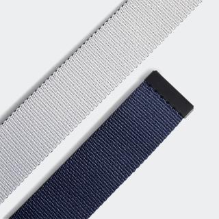 リバーシブルウェビングベルト 【ゴルフ】/ Reversible Web Belt