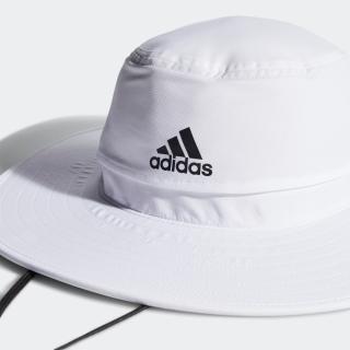 UVサンハット 【ゴルフ】/ UV Sun Hat