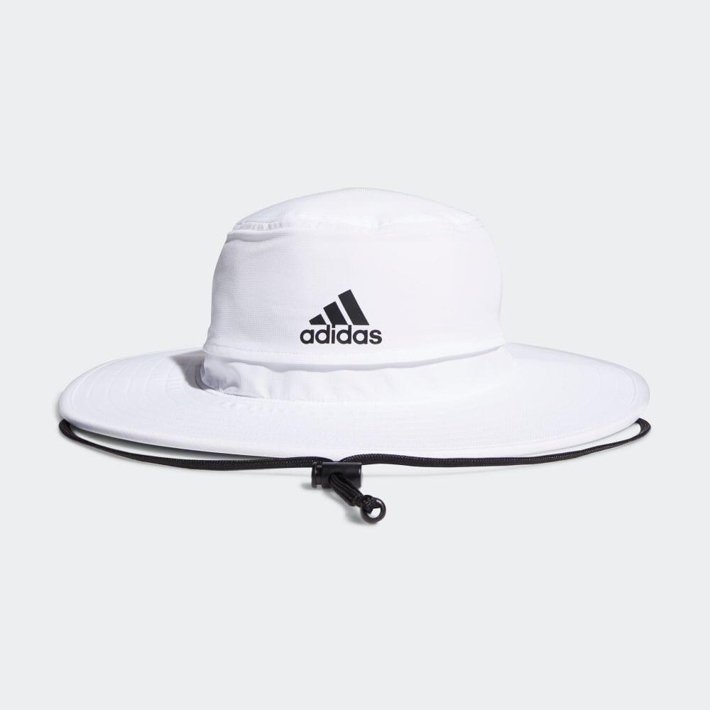 UVサンハット / UV Sun Hat